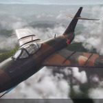 World of WarPlanes_USSR_Mig_15_06