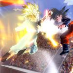 World_Tournament_battle_1413903942