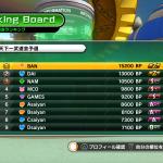 World_Tournament_ranking_1413903943