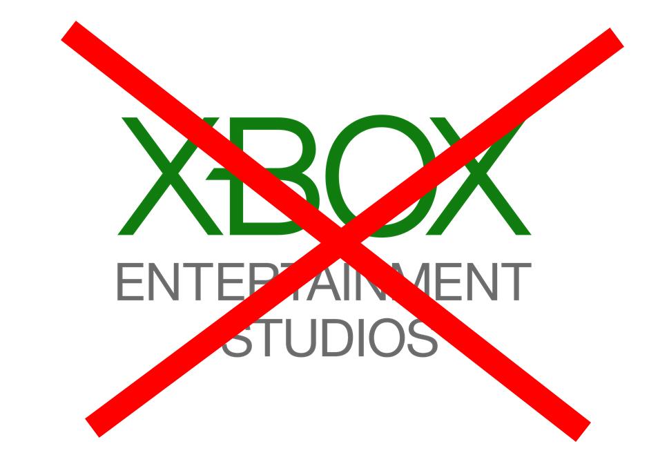 XboxEntertainmentStudioslogo