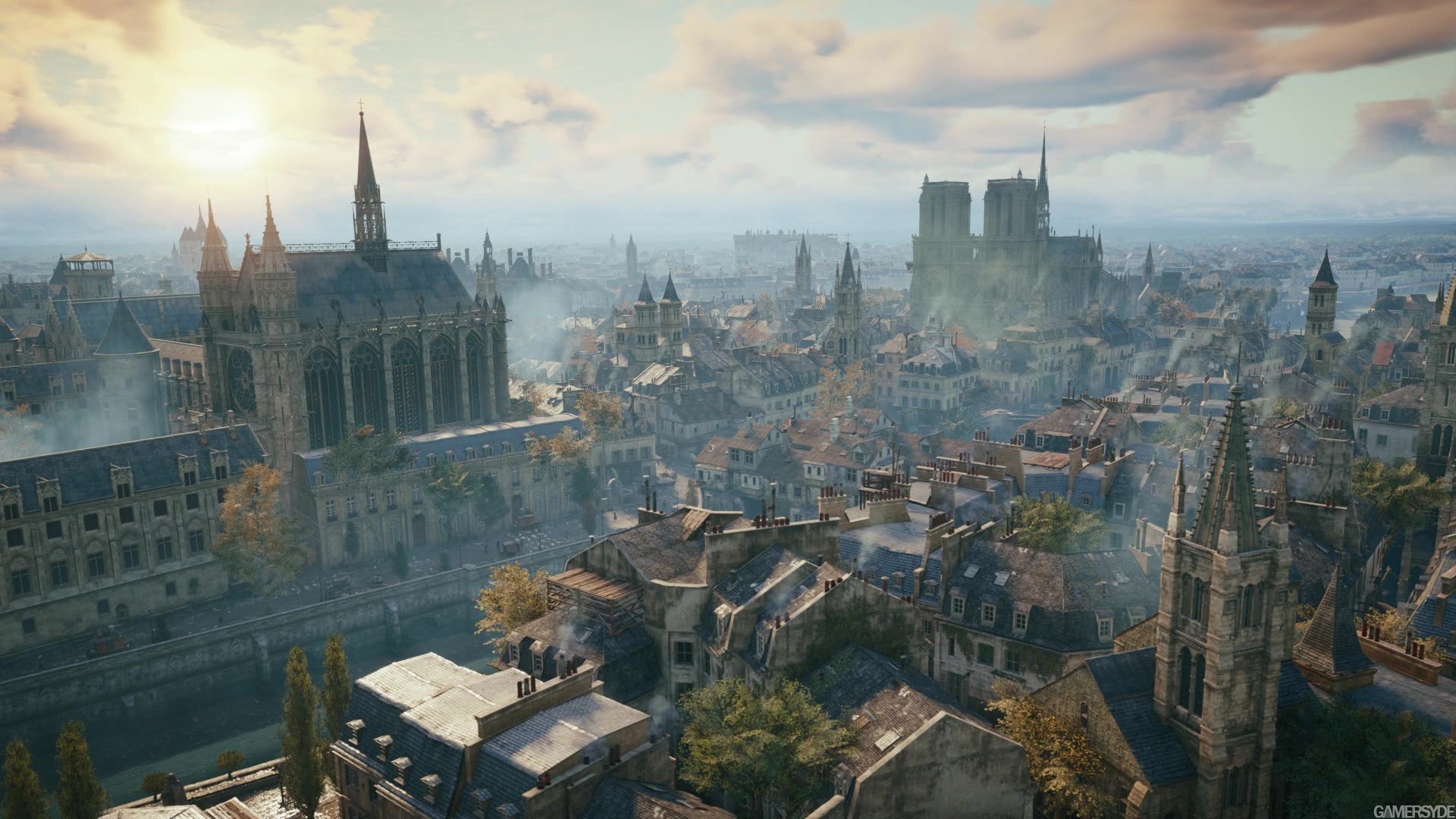 assassins-creed-unity 2810