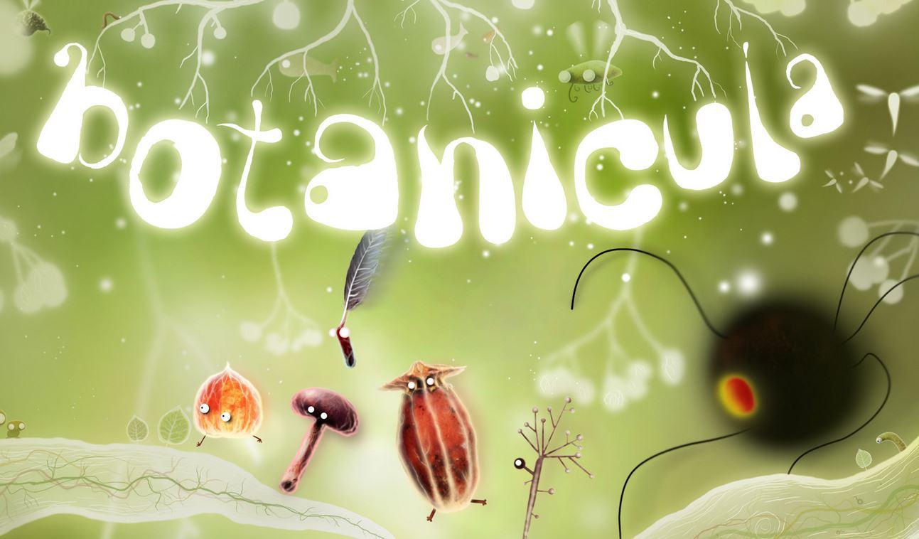 botanicula-android