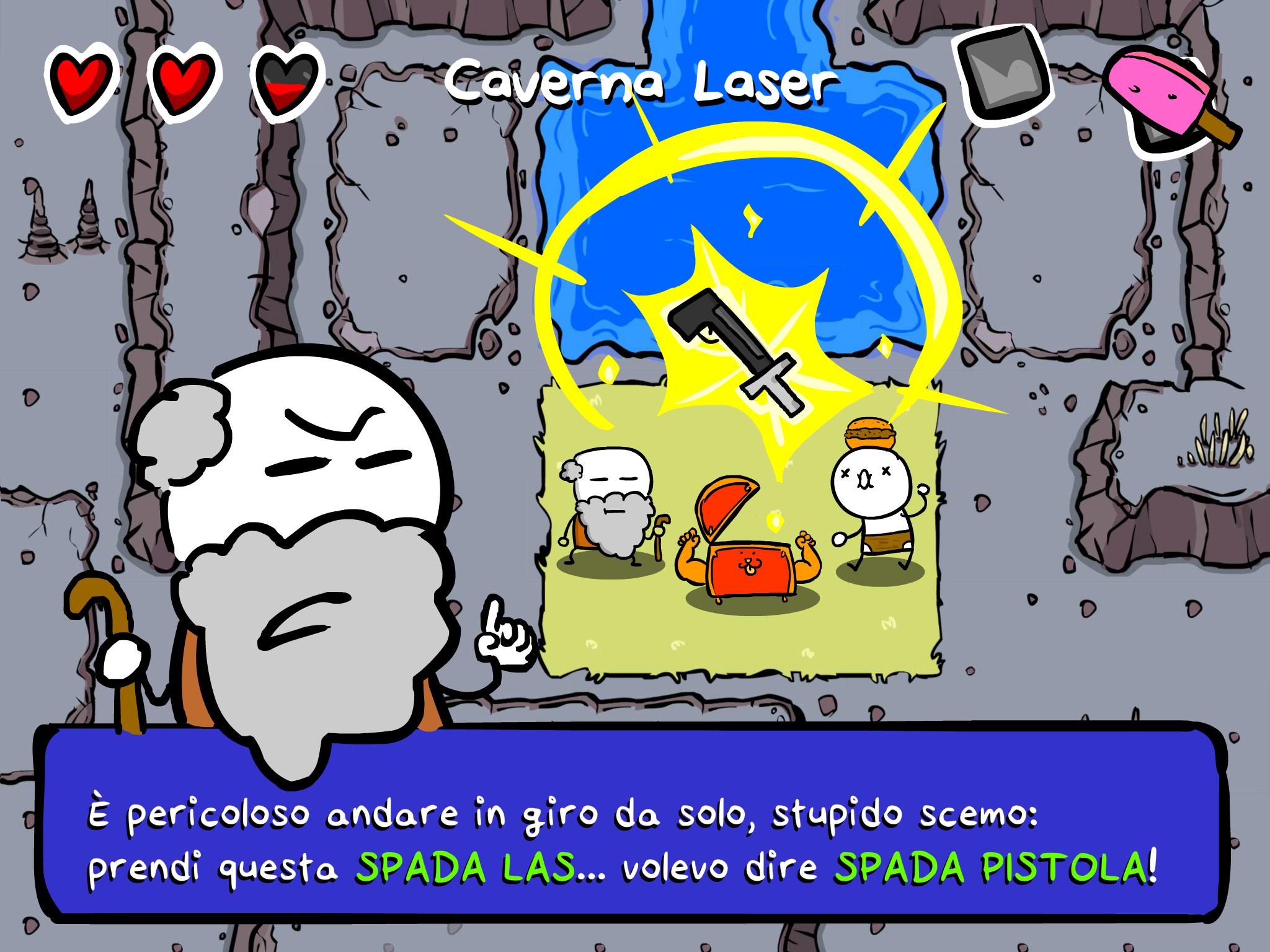 caverna_laser_dialogo
