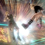 dead or alive 5 last round 2310 3