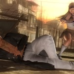 dead or alive 5 last round 2310 4
