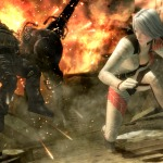 dead or alive 5 last round 2310 7