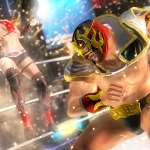 dead or alive 5 last round 2310 8
