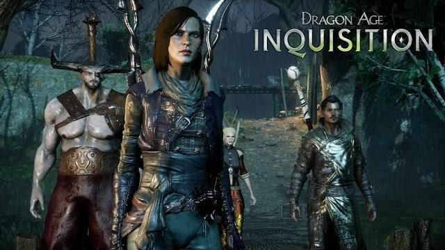 dragon age inquisition 2110