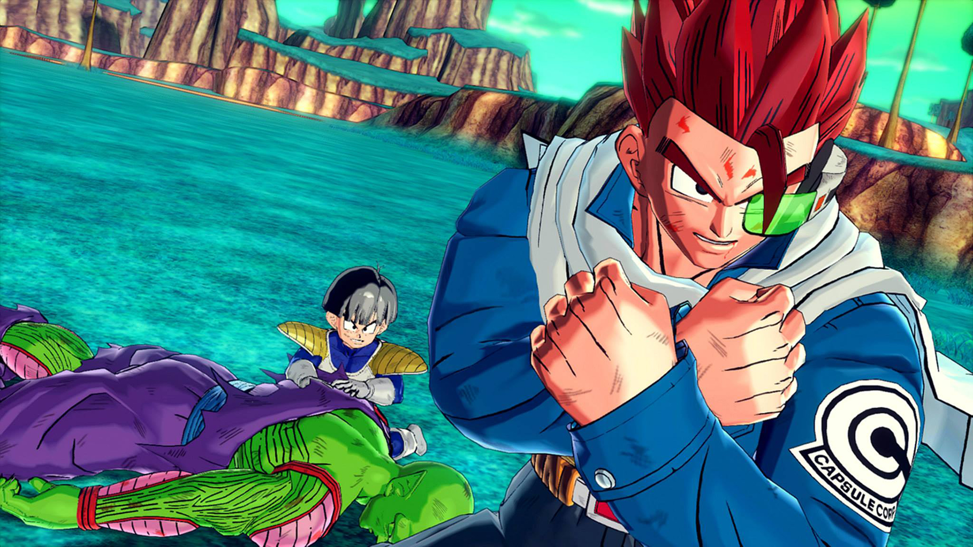 dragon-ball-xenoverse-2 (1)