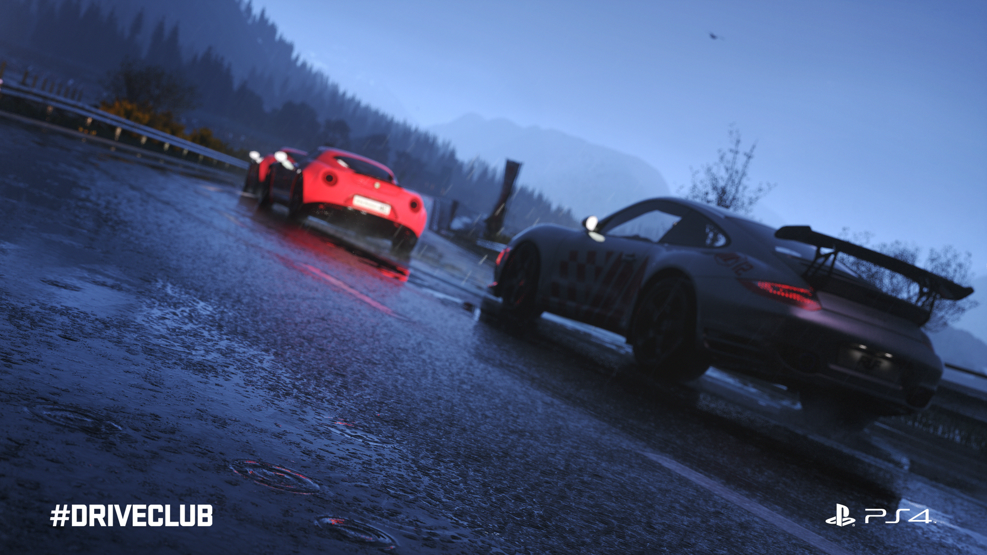 driveclub 1310