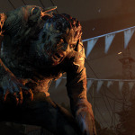 dyinglight-be-the-zombie-02