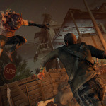 dyinglight-be-the-zombie-03