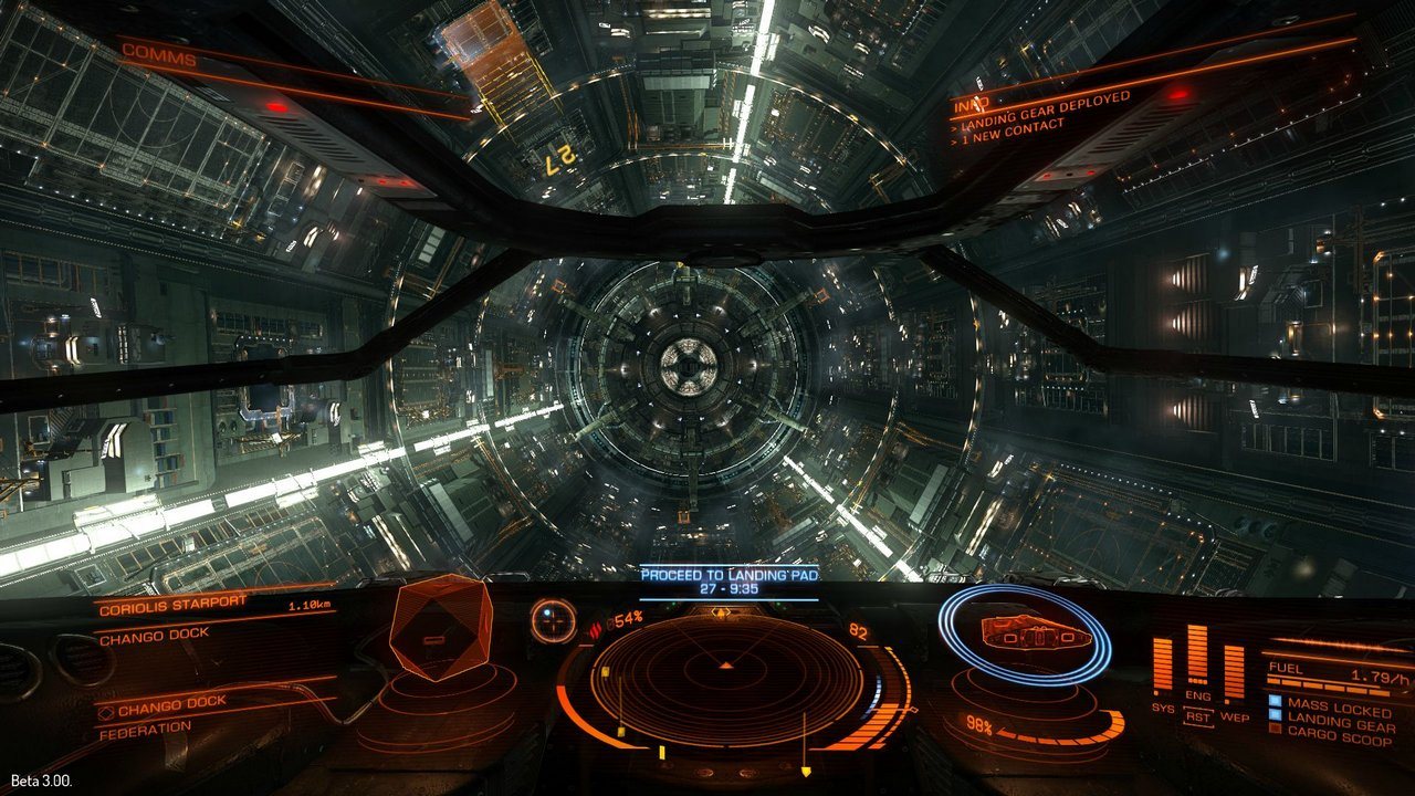 elite-dangerous-beta-3
