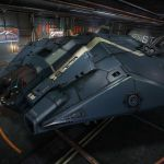 elite_dangerous_beta_2-1 0410