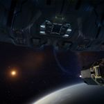 elite_dangerous_beta_2-10 0410