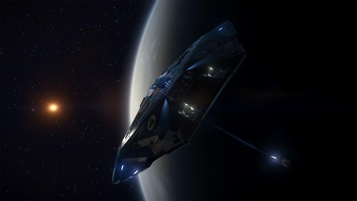 elite_dangerous_beta_2-11 0410