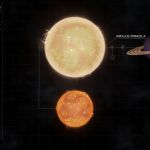 elite_dangerous_beta_2-16 0410