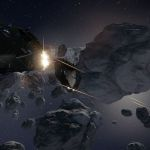 elite_dangerous_beta_2-18 0410