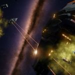 elite_dangerous_beta_2-21 0410