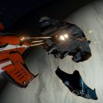 elite_dangerous_beta_2-22 0410