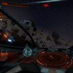elite_dangerous_beta_2-23 0410