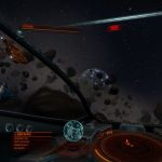 elite_dangerous_beta_2-24 0410