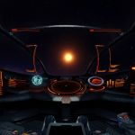 elite_dangerous_beta_2-25 0410