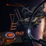 elite_dangerous_beta_2-26 0410