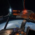 elite_dangerous_beta_2-27 0410