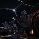 elite_dangerous_beta_2-28 0410