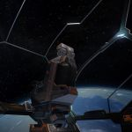 elite_dangerous_beta_2-29 0410