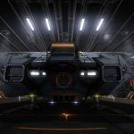 elite_dangerous_beta_2-30 0410