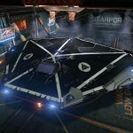 elite_dangerous_beta_2-6 0410