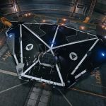 elite_dangerous_beta_2-9 0410