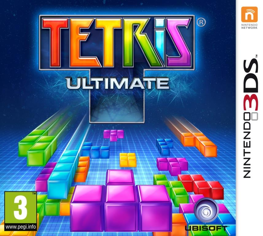 etris-ultimate-nintendo-3ds
