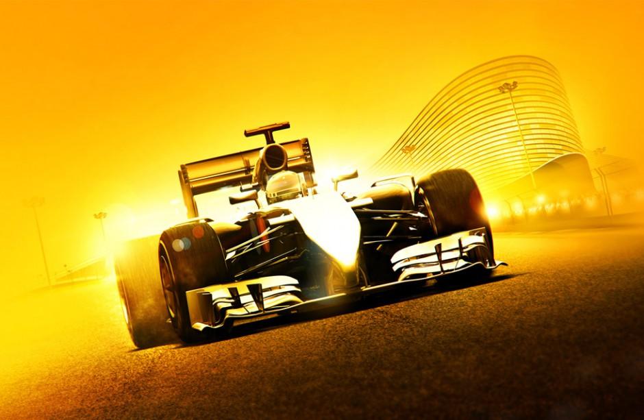 f1-2014 header