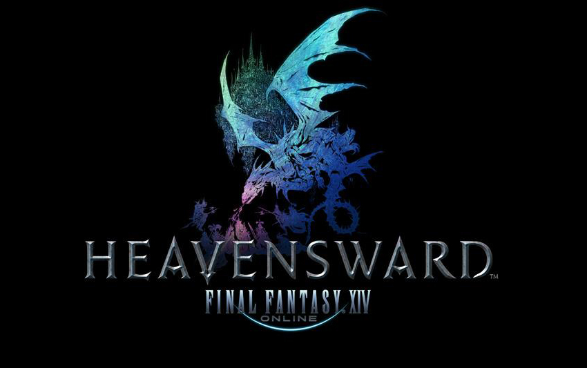 final-fantasy-xiv-heavensward