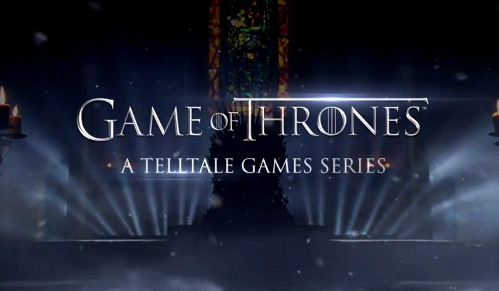 game-thrones header