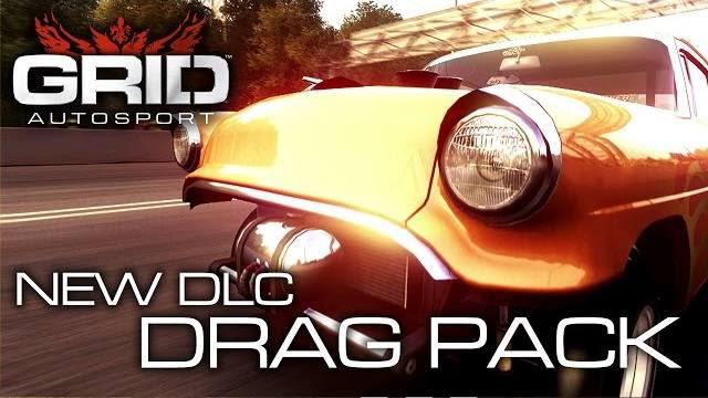 grid autosport 1510