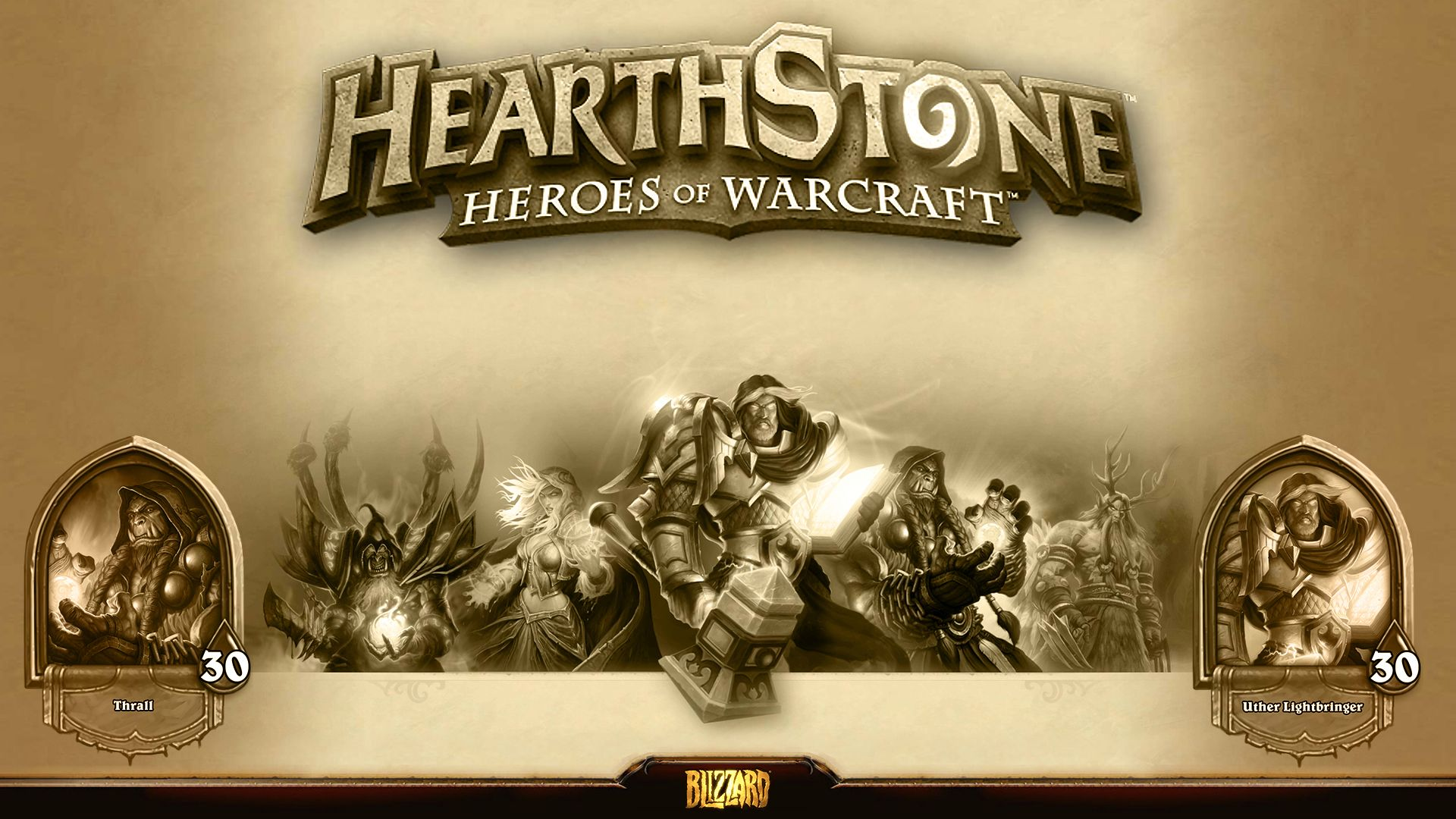 hearthstone-heroes-of-warcraft-2110