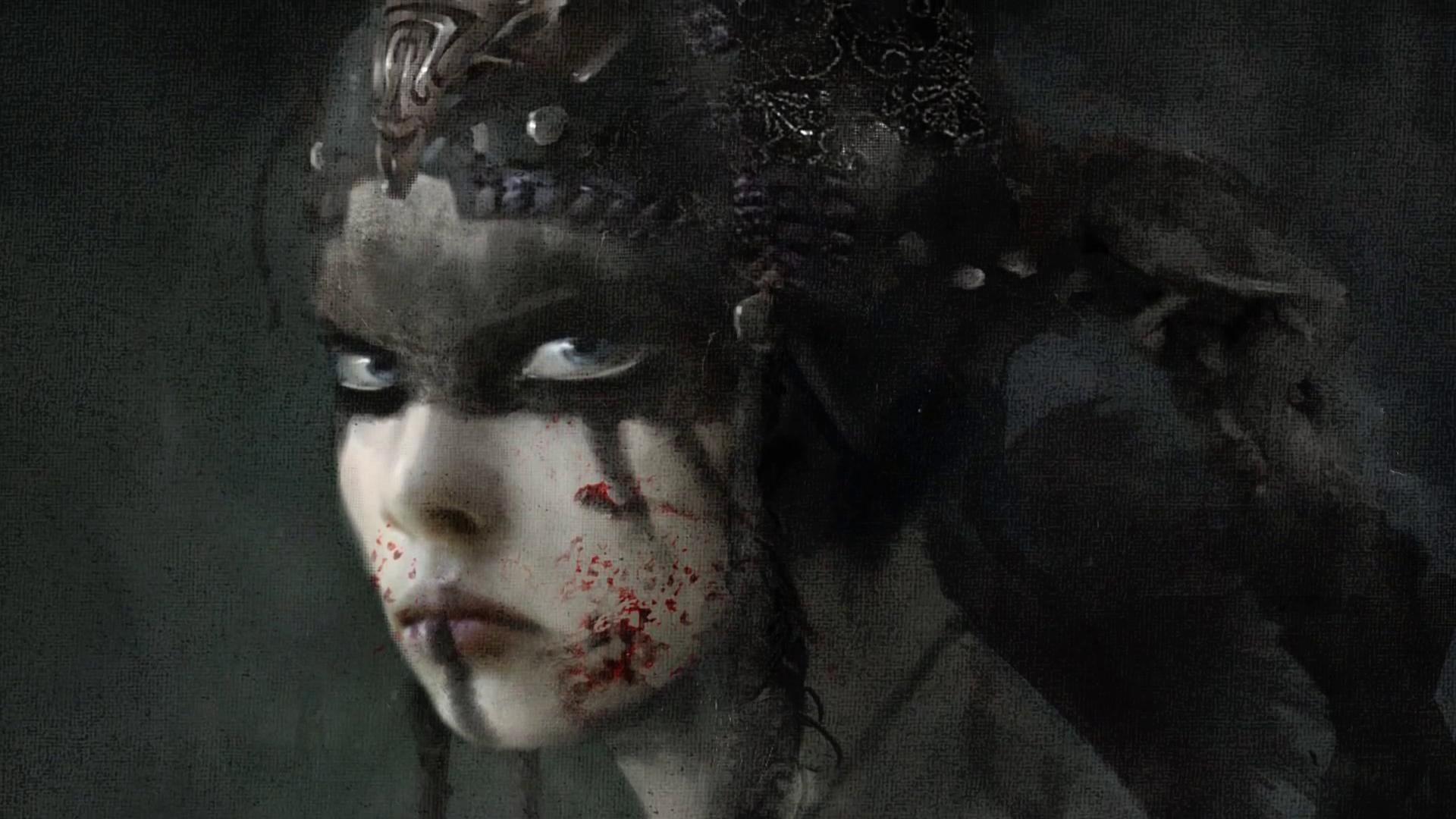 hellblade-senua 2