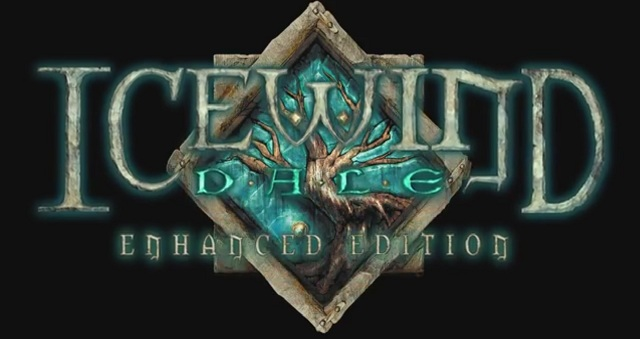 icewinddale enhanced edition