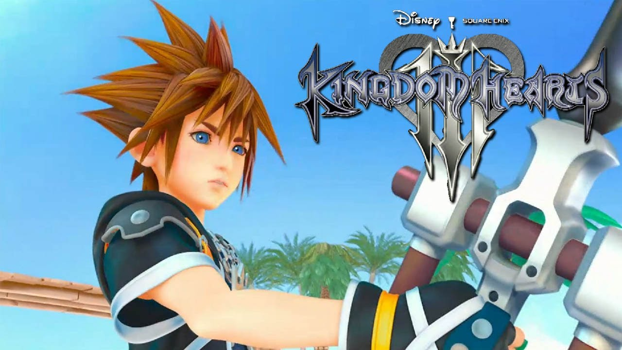 kingdom-hearts-iii-0710