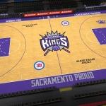 kings-court-nba2k15_jpg