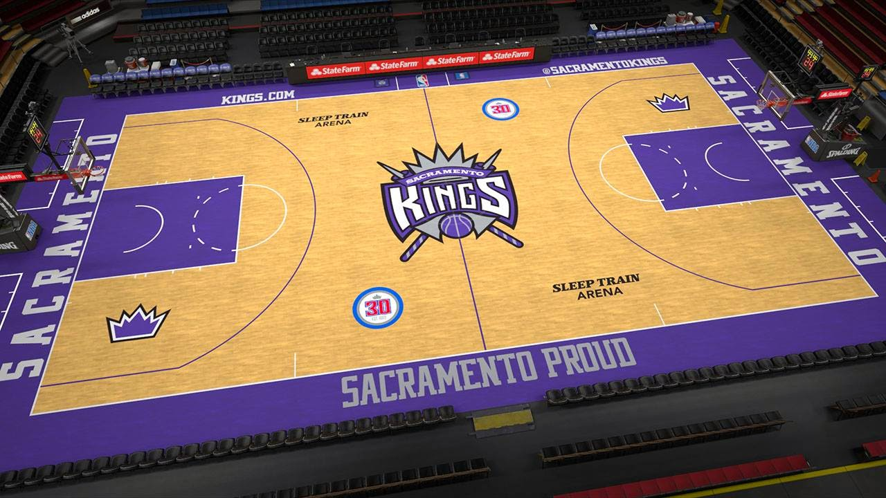 kings-court-nba2k15_jpg