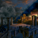 lara-croft-and-the-temple-of-osiris 3