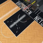 nets-court-nba2k15_jpg