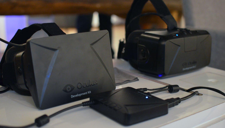 oculus-rift-dk1-e-dk2