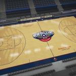 pelicans-court-nba2k15_jpg