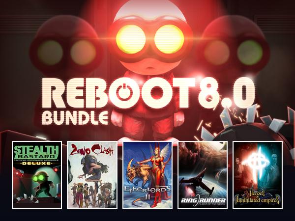 reboot8SocialImage
